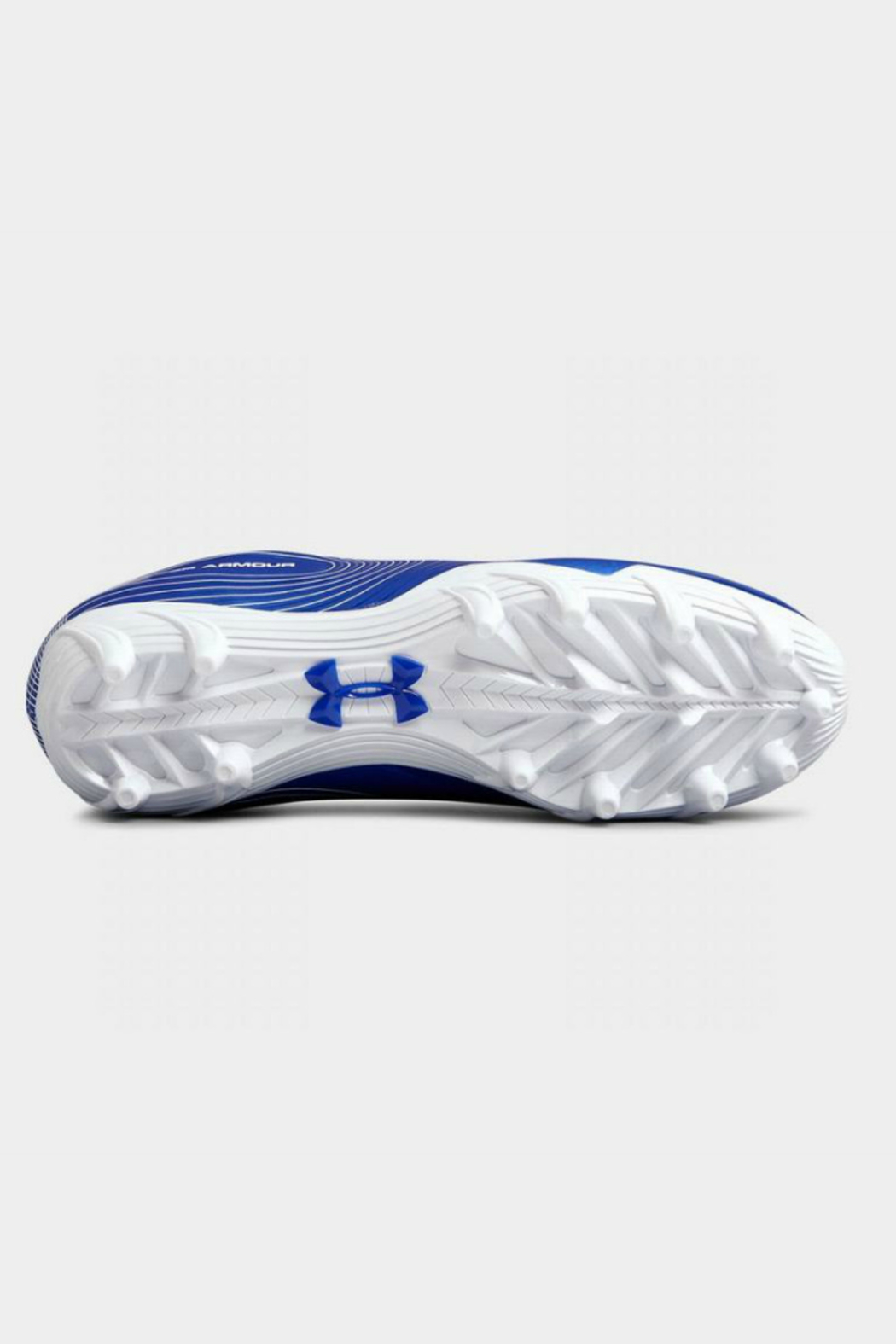 Under Armour SPEED PHANTOM JR. - Front Full Image
