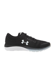 Under Armour Women's Charged Bandit 5 - Product Mini Image