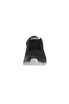 Under Armour Women's Charged Bandit 5 - Alternate List Image
