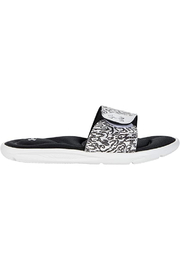 Under Armour Women's Ignite Graphic Slide - Product Mini Image