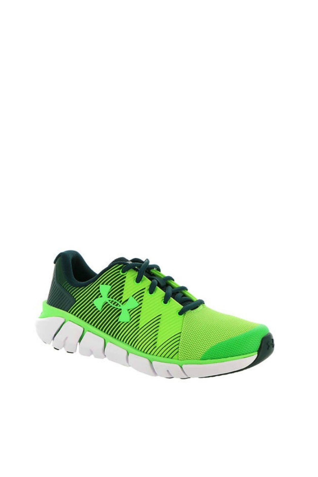 Under Armour X Level Scramjet 2 - Front Cropped Image