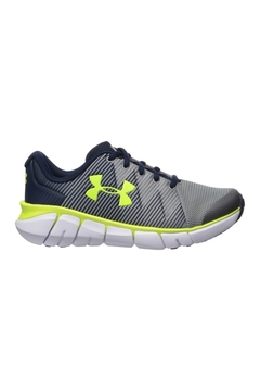 Shoptiques Product: Under Armour X Level Scramjet 2