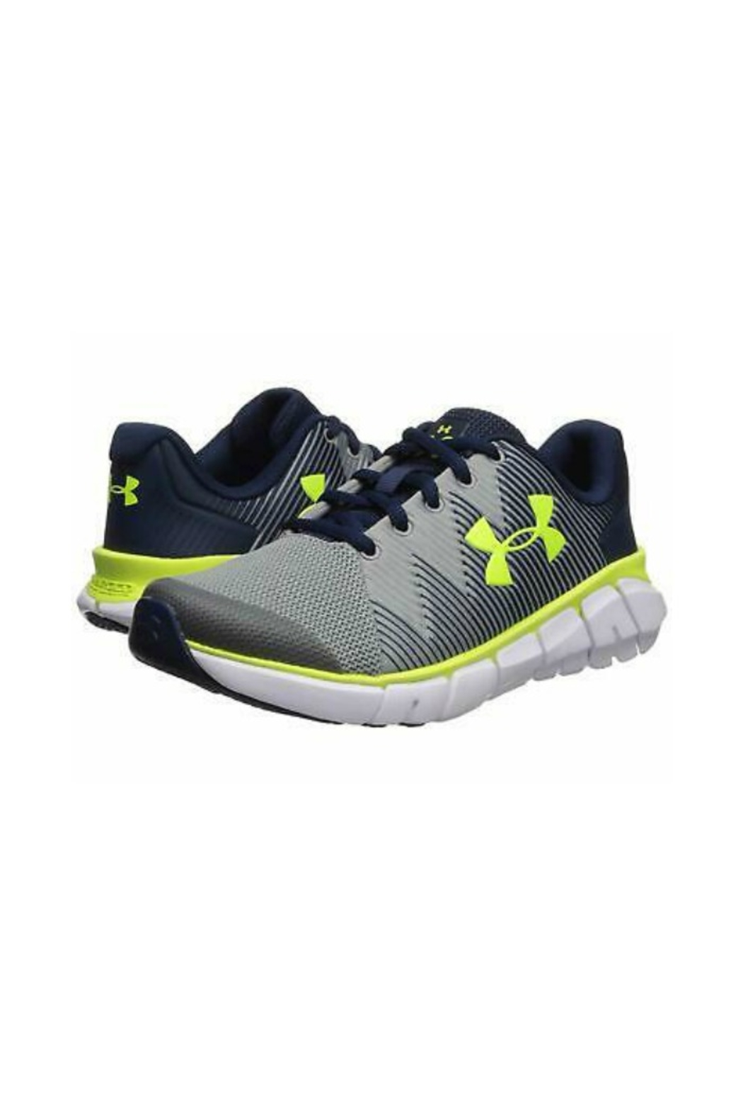 Under Armour X Level Scramjet 2 - Front Full Image