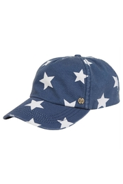 Billabong Under-The-Stars Cap - Product Mini Image