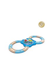 Hape  Undersea Figure 8 - Product Mini Image