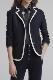 Rag & Bone Uni Blazer - Product Mini Image