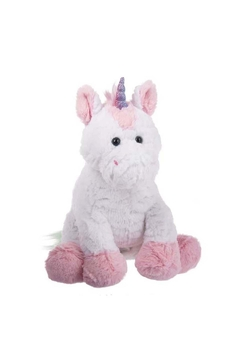 Shoptiques Product: Unicorn Coin Bank