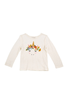 Shoptiques Product: Unicorn Dreams Top