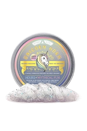 Mythical Slyme  Unicorn Horn 1.8oz Slime - Product Mini Image