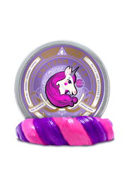 Mythical Slyme Unicorn Kiss  - 2.8 oz - Product Mini Image