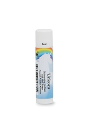 Primal Elements Unicorn Lip Balm - Product Mini Image