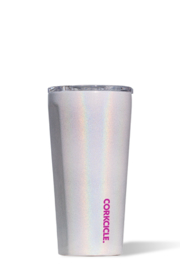 Corkcicle Unicorn Magic Tumbler 16oz - Product Mini Image