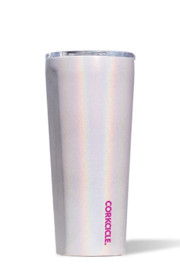 Corkcicle Unicorn Magic Tumbler 24oz - Product Mini Image
