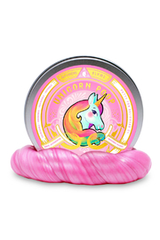 Mythical Slyme  Unicorn Poop - 2.8oz - Product Mini Image