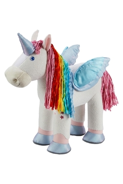 Shoptiques Product: Unicorn Rainbow Beauty