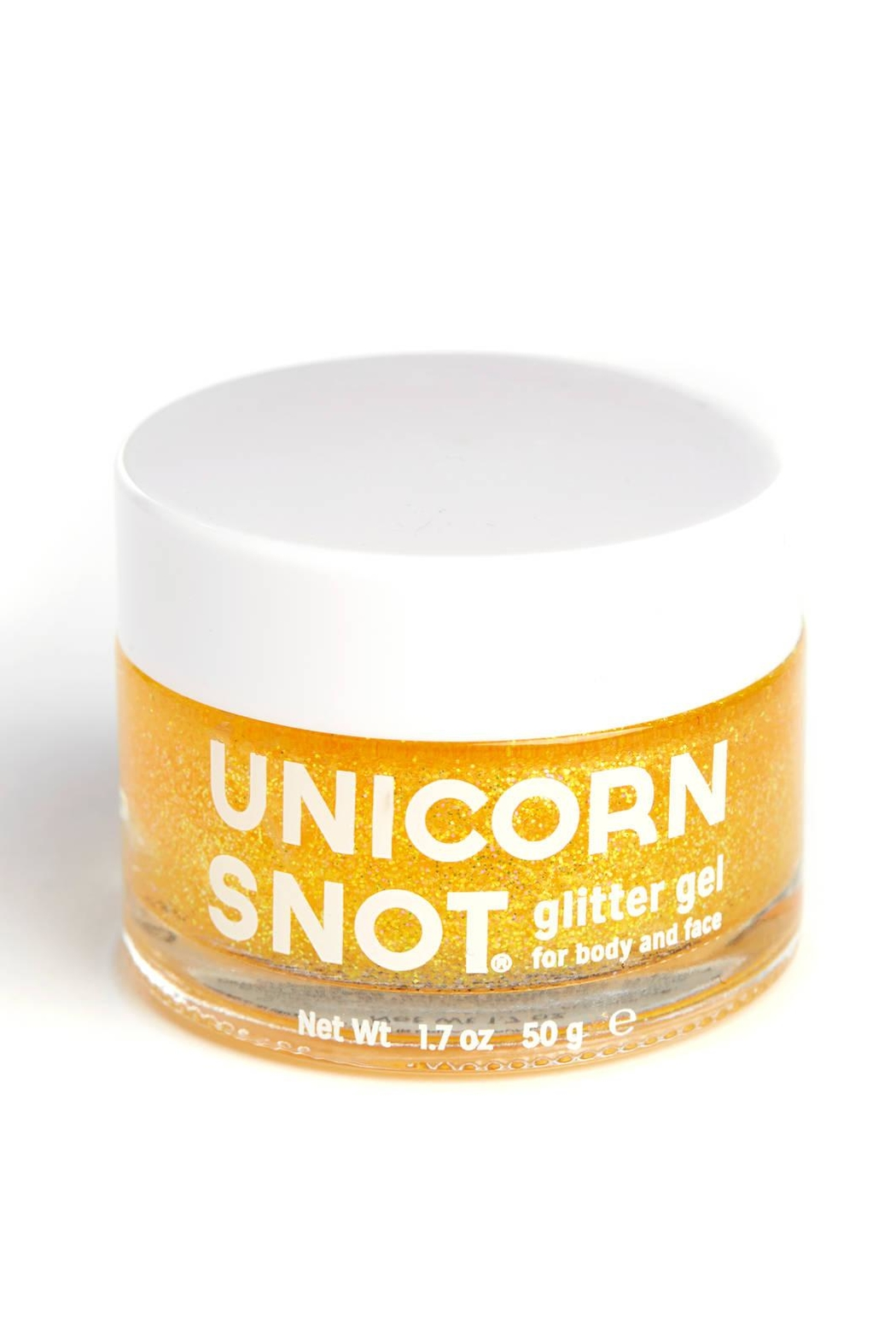 FCTRY Unicorn Snot Gel - Main Image