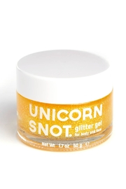 FCTRY Unicorn Snot Gel - Front cropped