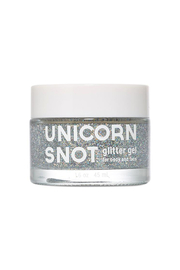 FCTRY Unicorn Snot Glitter - Front cropped