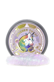 Mythical Slyme  Unicorn Sweat 2.8 oz Slime - Product Mini Image