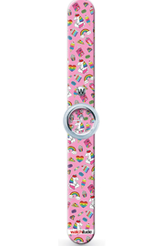 Watchitude Unicorn Treats Watch - Product Mini Image