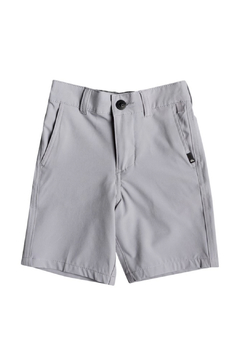 "Shoptiques Product: Union 14"" Amphibian Shorts"