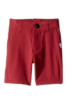 Shoptiques Product: Union Amphibian Boy Boardshort