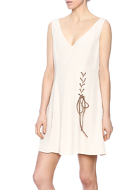 Union of Angels Laced Tank Dress - Product Mini Image