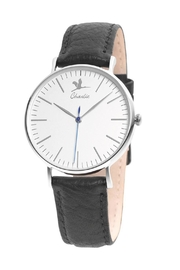Charlie Paris Union Watch - Product Mini Image