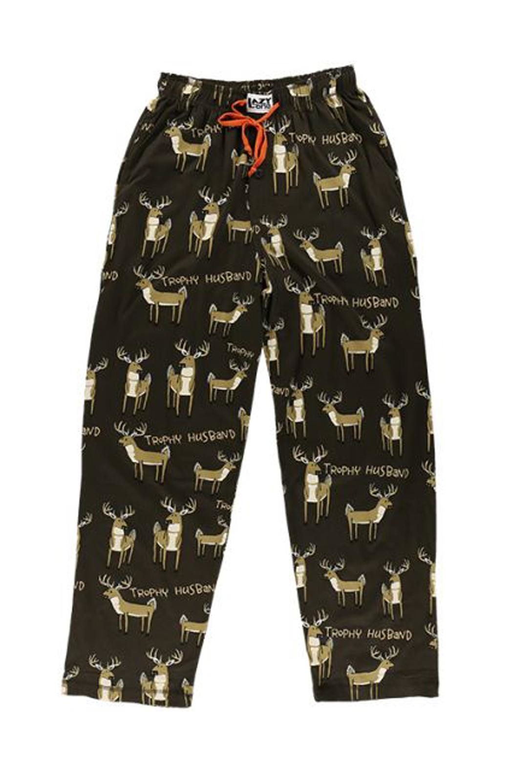Lazy One Unisex Pajama Pant - Main Image