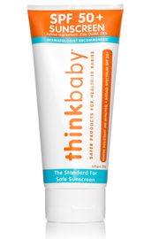Thinkbaby United States - Product Mini Image