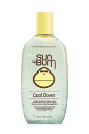 Sun Bum United States - Front cropped