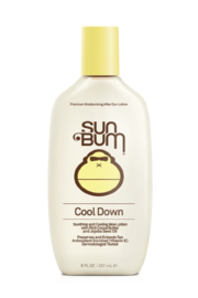 Sun Bum United States - Product Mini Image