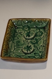 Iris Grundler Pottery United States - Product Mini Image