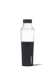 Corkcicle United States - Product Mini Image