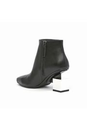 United Nude Cube Bootie - Back cropped