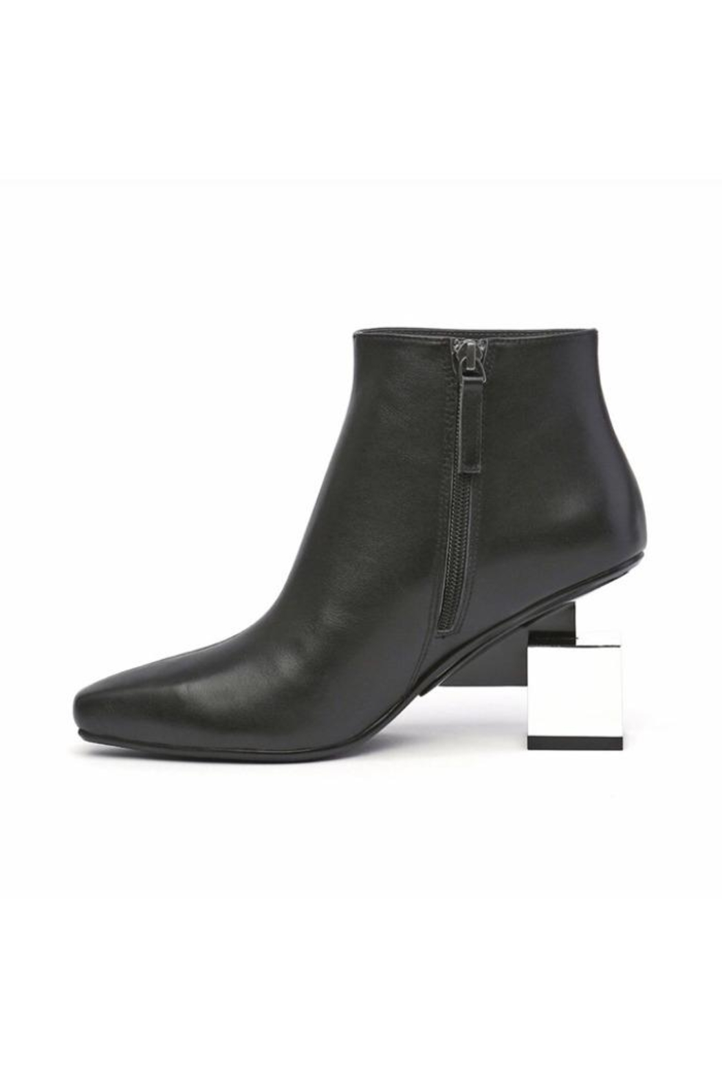 United Nude Cube Bootie - Main Image