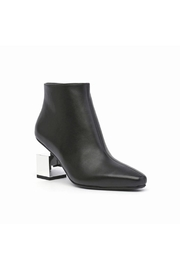 United Nude Cube Bootie - Side cropped