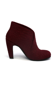 United Nude Fold-Hi Booties - Front full body