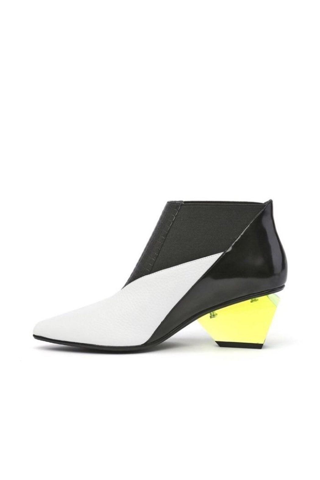 United Nude Spark Bootie - Main Image