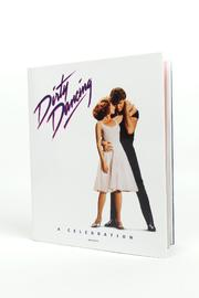 Universe Dirty Dancing - Product Mini Image