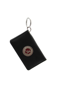 Heritage University Alabama Wallet/keychain - Alternate List Image