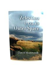 University of Nevada Press Zelestina Novel - Product Mini Image