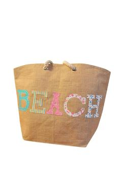 Shoptiques Product: Beach Bag