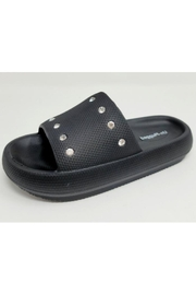 Unknown Factory Gemma Slides - Product Mini Image