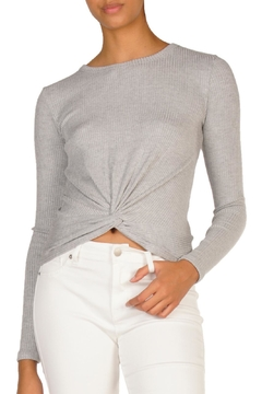 Shoptiques Product: Long Sleeve Top