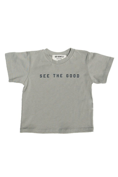 Shoptiques Product: See The Good Tee