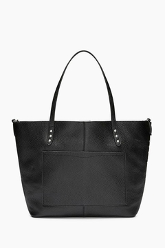 Rebecca Minkoff Unlined Baby Bag - Product List Image