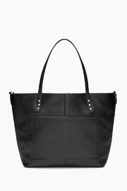 Rebecca Minkoff Unlined Baby Bag - Product Mini Image