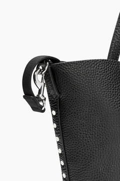 Rebecca Minkoff Unlined Baby Bag - Alternate List Image