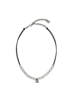 Uno de 50 All Stars Necklace - Product List Image